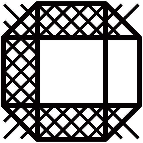 Open Café Logotype