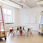 Aktivt lärande - Foto: Patrik Engström