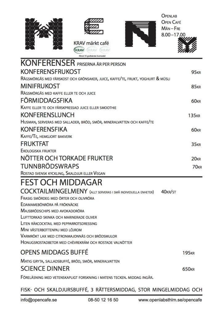 konferens-och-fest-meny-winter-2016