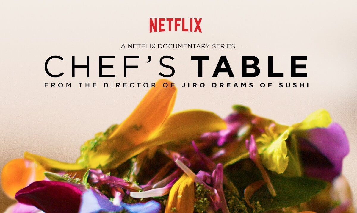 Chefs-Table-Season-2-Poster